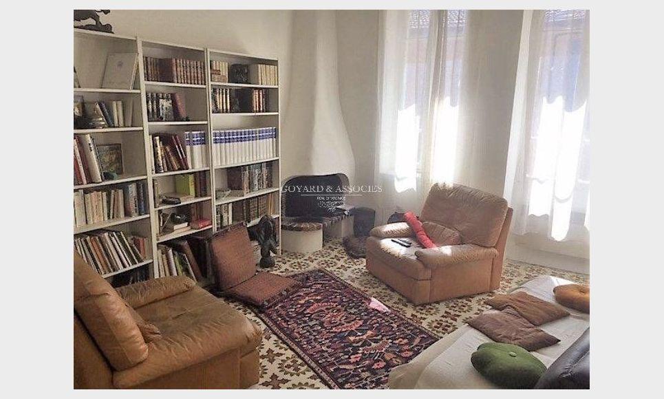 Maison/Villa 4 pièces : Photo 3