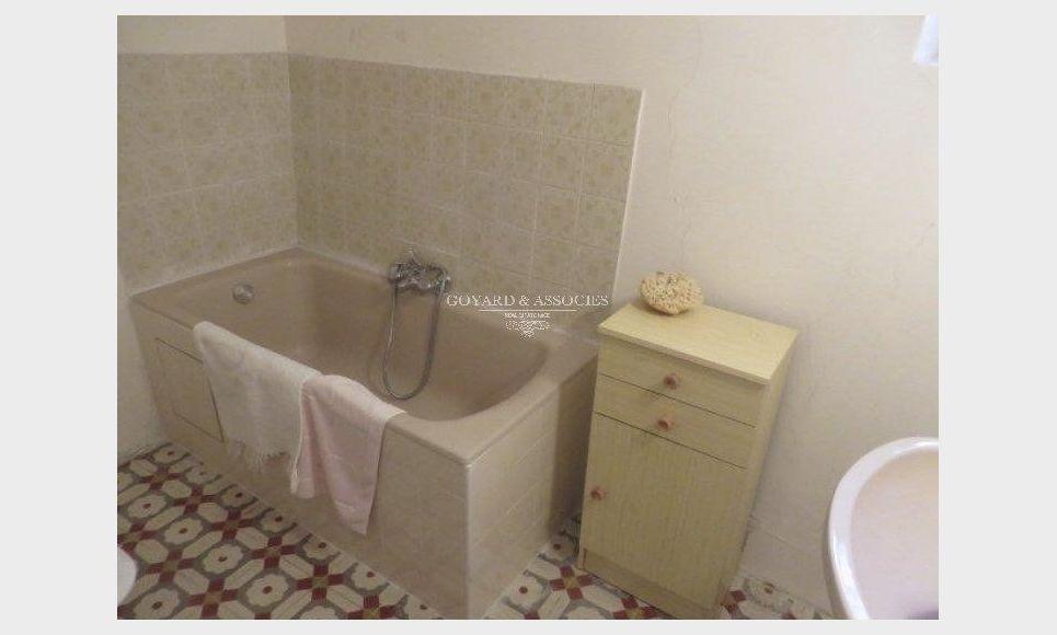 Maison/Villa 4 pièces : Photo 8