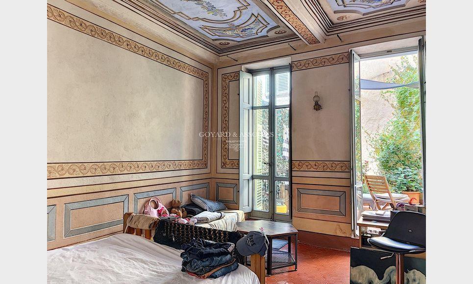 Appartement 4 pièces : Photo 4