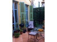 Immobilier sur Sospel : Appartement de 4 pieces