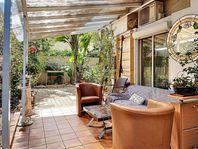 Immobilier sur Nice : Appartement de 4 pieces