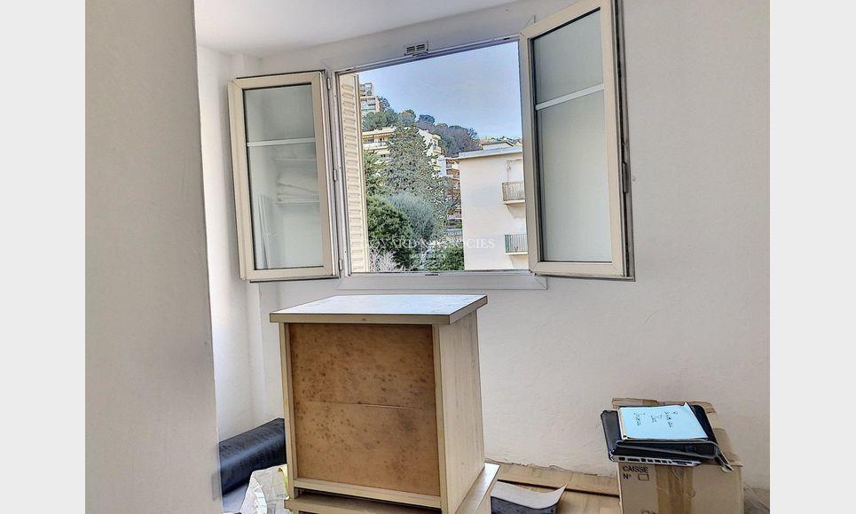 Appartement 3 Pièces - Lieutenant Charpentier : Photo 3