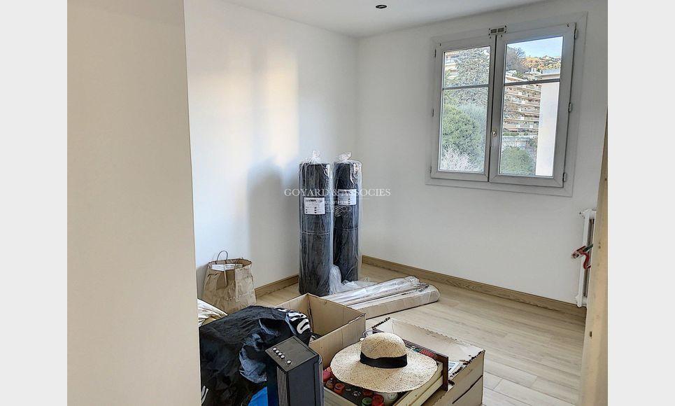 Appartement 3 Pièces - Lieutenant Charpentier : Photo 6