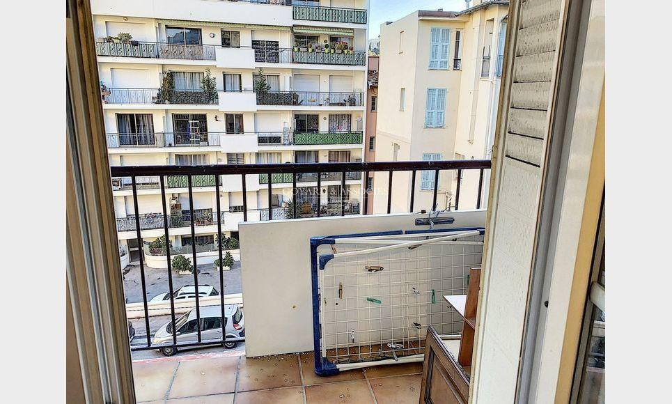 Appartement 3 Pièces - Lieutenant Charpentier : Photo 7