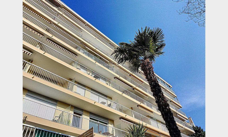 Location - 3 Pièces Brancolar : Photo 1